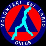 volontari_lario