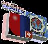 IPA Ticino Svizzera