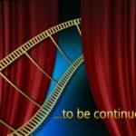 Teatri/Cinema