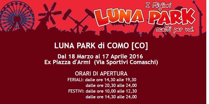 Dal-18-marzo-al-17-aprile-2016-Luna-Park-a-Como