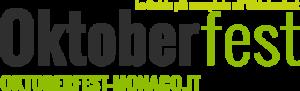 logo-oktoberfest540
