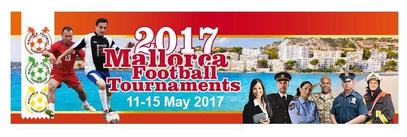 Torneo Mallorca Football Tournaments 2017