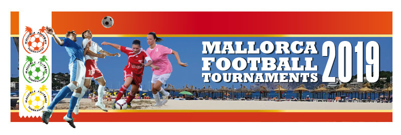 Torneo Mallorca Football Tournaments 2019